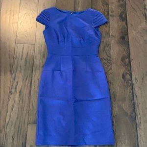 Antonio Melani dress.